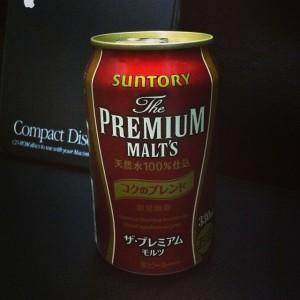 suntory_koku