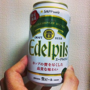 sapporo_edelpils