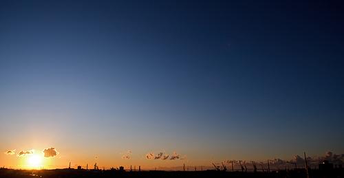 photo credit: SATOSHI TOMIYAMA via photopin cc