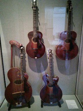 ギブソンギター