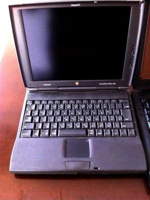 powerbook1400