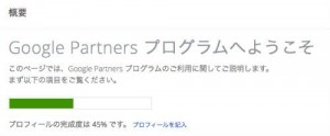 GooglePartners7