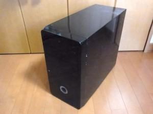 BTOパソコン1