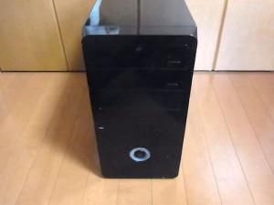 BTOパソコン2