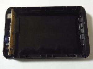 UNI-HAL35-BLACK5
