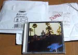 Amazon_used_cd