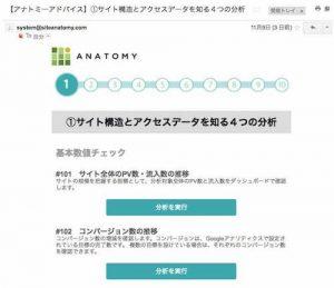 Anatomy img